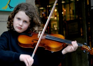 young-violinist,-french-quarter