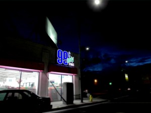 99-cent-store