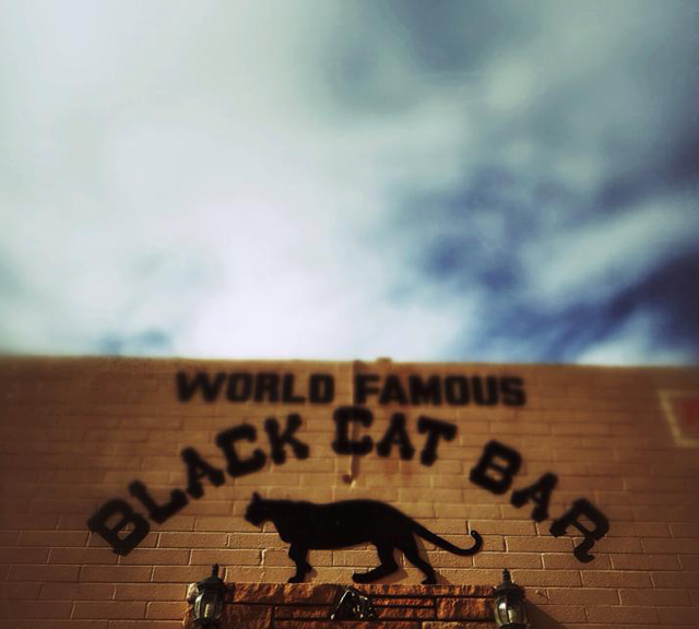 black-cat-bar