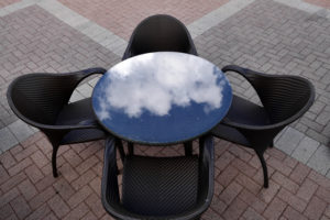 THE-CLOUD-TABLE