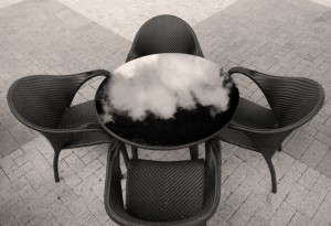 cloud-table