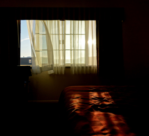 motel-window